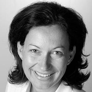 Dr. Anja Bundschuh